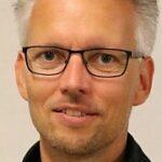 Brian Klemmensgaard :