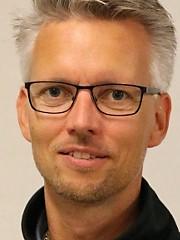 Brian Klemmensgaard