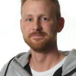 Jonas Sørensen :